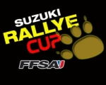 Suzuki Swift CUP